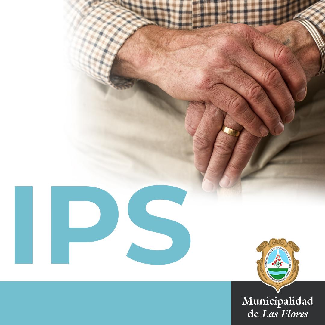 Photo of Jubilados y pensionados de la Provincia de Buenos Aires exentos del impuesto inmobiliario
