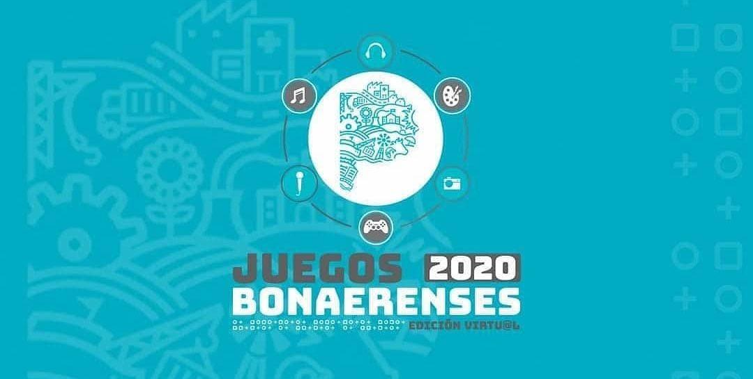 Juegos-Bonarenses-1