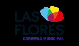 Municipalidad de Las Flores