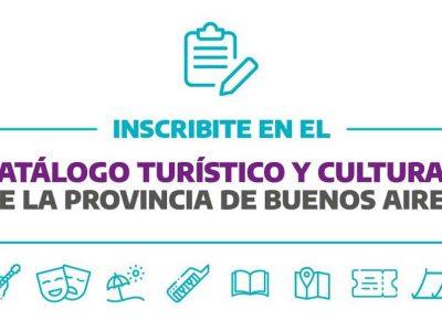 Catalogo-de-Turismo-y-Cultura