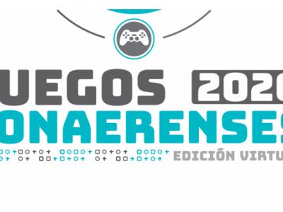 juegos-bonaerenses-2020