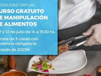 Curso-Manipulacion-Alimentos-Julio