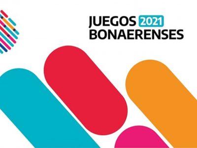 juegos-bonaerenses-2021-22541