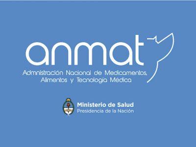 ANMAT-1