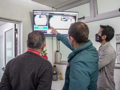Centro Monitoreo-2