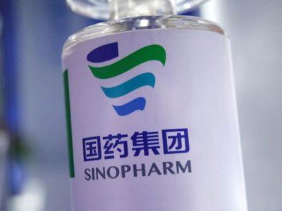 Sinopharm-2